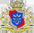 eng_პროფესიული საგანმანათლებლო დაწესებულებების პორტალი | გახდი პროფესიონალი და დასაქმდი