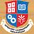 სახელმწიფო პროფესიული კოლეჯი